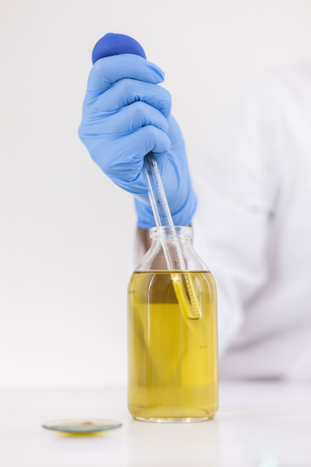 preview-gallery-bigstock-Scientist-Working-With-Pharmac-303551680.jpg